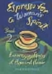 Espresso for a Woman's Spirit (Book 2) - encouraging stories of hope and humor