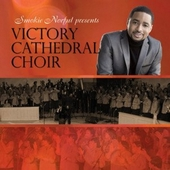 ...Presents Victory Cathedral Choir