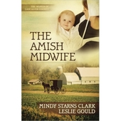 Amish Midwife, The