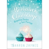 14-Day Romance Challenge, A