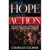 A Cry Of Hope, A Call To Action