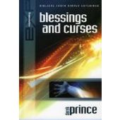 Explaining - Blessings And Curses