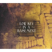 Low Key In A Basement - EP