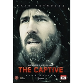 The Captive - when hope is all you have